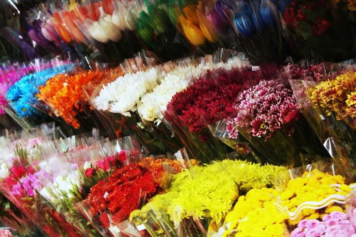Manhattan Florist